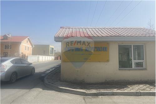 residential House/Detached House for sale зар #: 3627 1