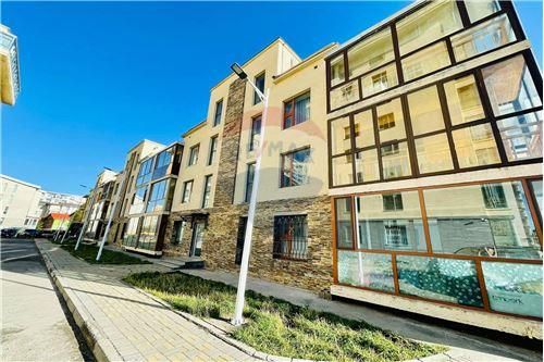 residential Apartment/Condo for sale зар #: 3938 1