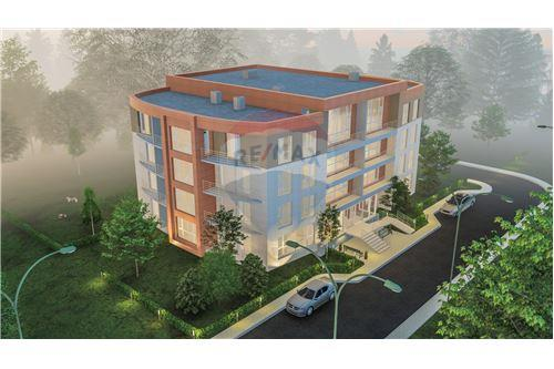 residential House/Detached House for sale зар #: 10669 1