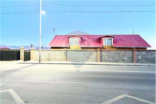 residential House/Detached House for sale зар #: 10507 1