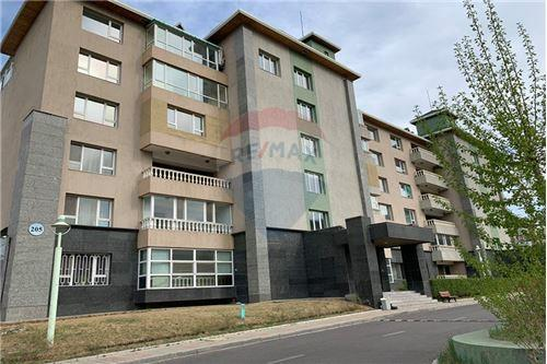 residential Apartment/Condo for sale зар #: 4248 1