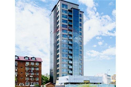 residential residential for sale зар #: 10104 1