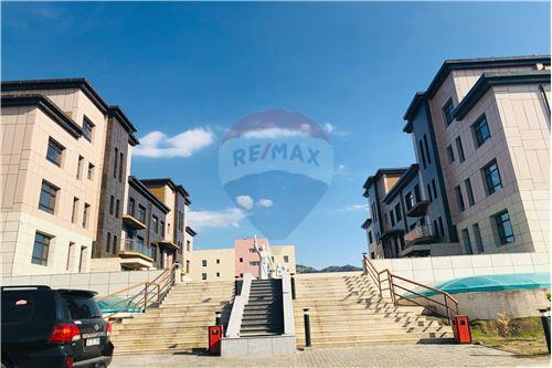 residential Apartment/Condo for sale зар #: 3971 1