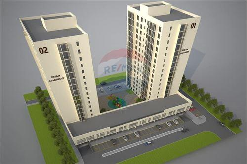 residential Apartment/Condo for sale зар #: 10218 1