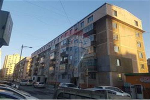 residential Apartment/Condo for sale зар #: 9943 1