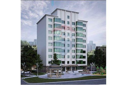 residential residential for sale зар #: 10273 1
