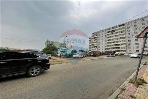 residential Apartment/Condo for sale зар #: 10309 1