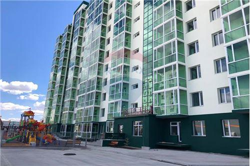 residential Apartment/Condo for sale зар #: 5480 1