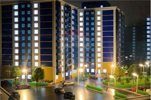 residential Apartment/Condo for sale зар #: 5449 1