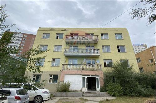 commercial Land for sale зар #: 4040 1