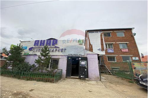 commercial Land for sale зар #: 4483 1