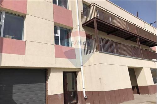 residential Apartment/Condo for sale зар #: 3828 1