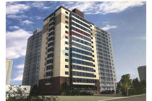 residential Apartment/Condo for sale зар #: 3545 1