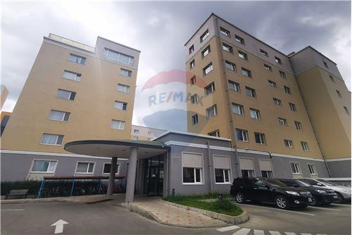 residential Apartment/Condo for rent зар #: 3571 1