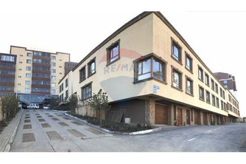 residential House/Detached House for sale зар #: 3399 1