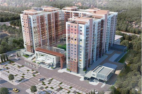 residential Apartment/Condo for sale зар #: 3659 1