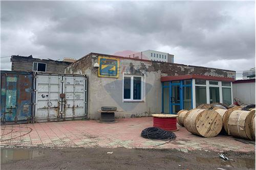 commercial Land for sale зар #: 4238 1