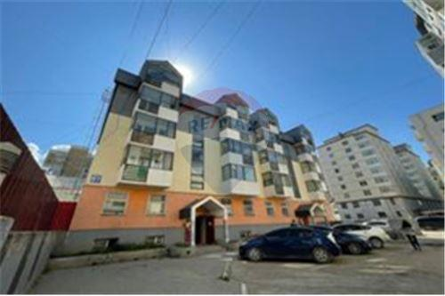 residential Apartment/Condo for sale зар #: 4500 1