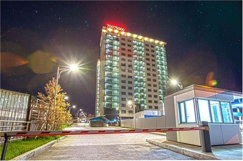 residential Apartment/Condo for sale зар #: 3485 1