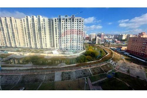 residential residential for rent зар #: 9622 1
