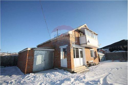 residential House/Detached House for sale зар #: 4305 1