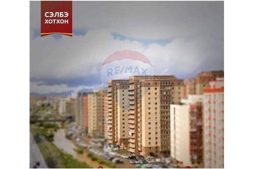 residential Apartment/Condo for sale зар #: 3535 1