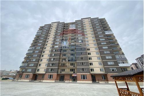 residential Apartment/Condo for sale зар #: 3164 1