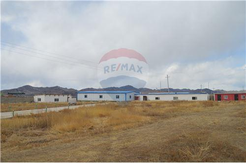 commercial Land for sale зар #: 9978 1