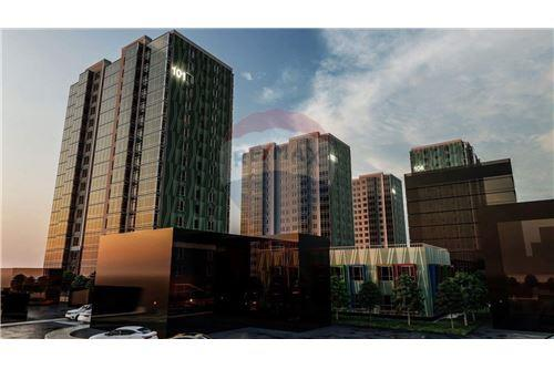 residential Apartment/Condo for sale зар #: 3712 1