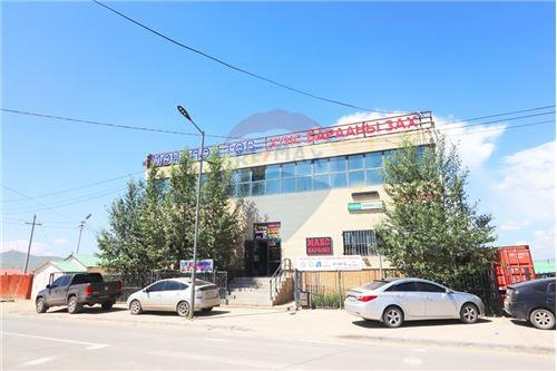 commercial Land for sale зар #: 3264 1
