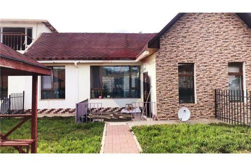 residential House/Detached House for sale зар #: 4554 1