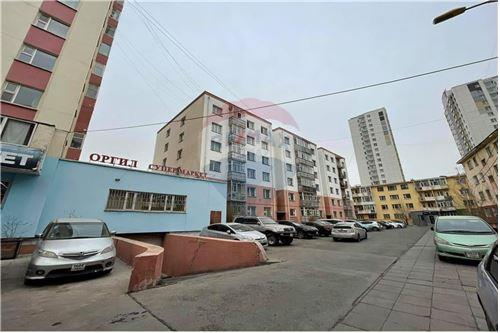 residential Apartment/Condo for sale зар #: 4268 1