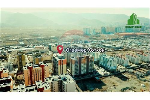 residential residential for sale зар #: 3326 1