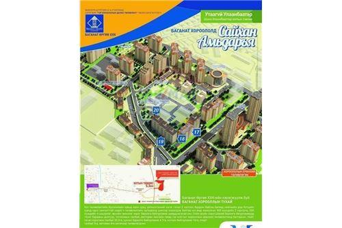 residential residential for sale зар #: 4524 1