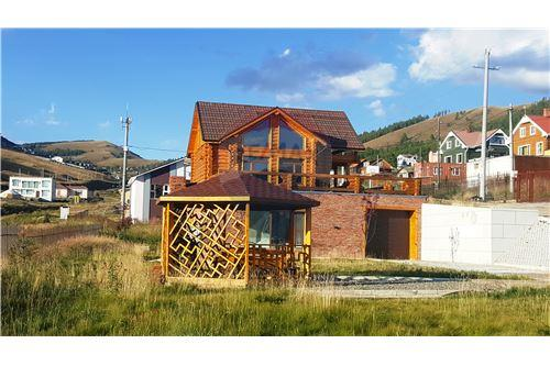 residential House/Detached House for sale зар #: 4032 1