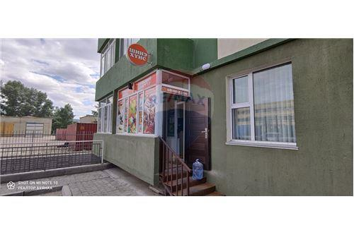 residential Apartment/Condo for sale зар #: 10235 1