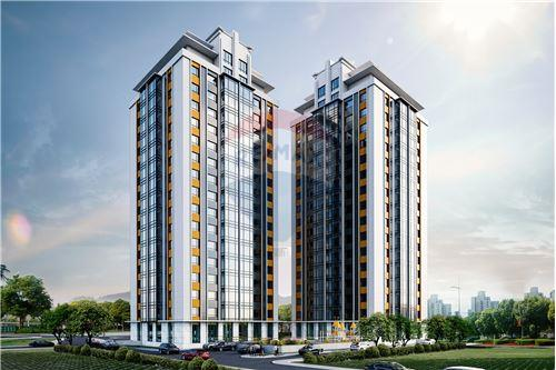 residential Apartment/Condo for sale зар #: 3420 1