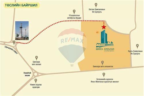 residential residential for sale зар #: 4514 1
