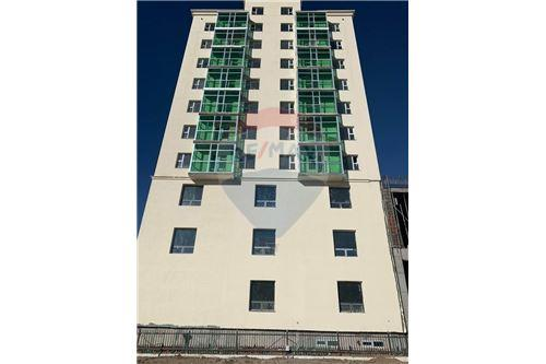 residential Apartment/Condo for sale зар #: 4160 1