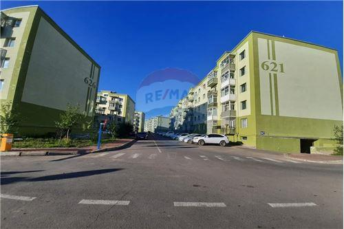 residential Apartment/Condo for sale зар #: 3672 1