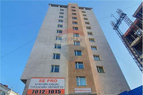 residential Apartment/Condo for sale зар #: 3495 1