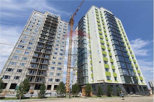 residential Apartment/Condo for sale зар #: 3641 1