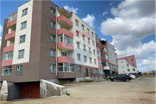 residential Apartment/Condo for sale зар #: 3404 1