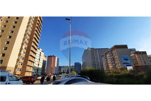 residential Apartment/Condo for sale зар #: 10608 1