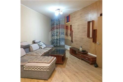 residential Apartment/Condo for sale зар #: 3509 1
