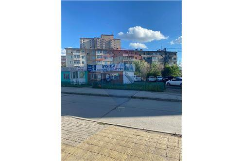residential Apartment/Condo for sale зар #: 10378 1