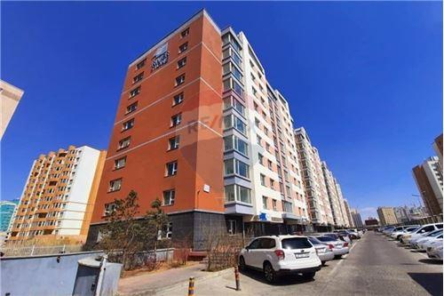 residential Apartment/Condo for rent зар #: 4449 1