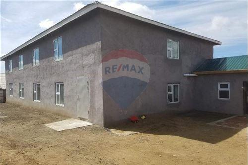 residential Apartment/Condo for sale зар #: 9919 1