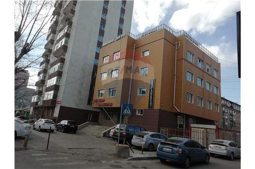 commercial Land for sale зар #: 10126 1