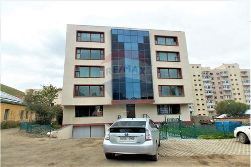 residential Apartment/Condo for sale зар #: 10383 1